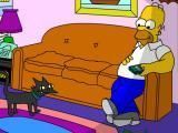 Simpson jeux gratuit page 3 - Jeux de lisa simpson ...
